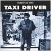Taxi Driver : Kinoposter