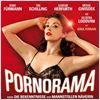 Pornorama : poster