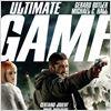 Gamer : Kinoposter Amber Valletta, Brian Taylor, Gerard Butler, Mark Neveldine