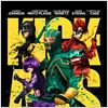 Kick-Ass : Kinoposter