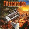 Fitzcarraldo : Kinoposter