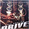 Drive : Kinoposter