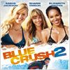 Blue Crush 2 : Kinoposter