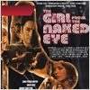 Girl From The Naked Eye : Kinoposter