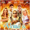 Venus & Vegas : Kinoposter