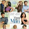 Denk wie ein Mann : Kinoposter