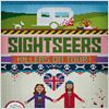 Sightseers : Kinoposter