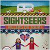 Sightseers : Kinoposter