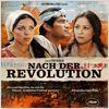 Nach der Revolution : Kinoposter