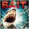 Bait - Haie im Supermarkt : Kinoposter