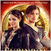 Rubinrot : Kinoposter
