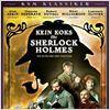 Kein Koks für Sherlock Holmes : Kinoposter