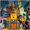 The LEGO Movie : Bild