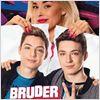 Bruder vor Luder : Kinoposter
