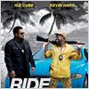 Ride Along 2: Next Level Miami : Kinoposter