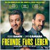 Freunde fürs Leben : Kinoposter