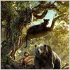 The Jungle Book : Kinoposter