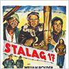 Stalag 17 : Kinoposter