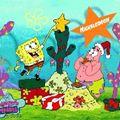 Bilder : SpongeBob Schwammkopf