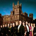 Bilder : Downton Abbey