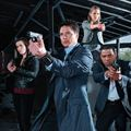 Bilder : Torchwood