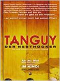 Tanguy - Der Nesthocker