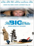 The Big White – Immer Ärger mit Raymond
