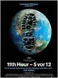 The 11th Hour - 5 vor 12