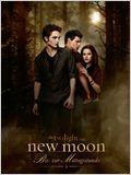 New Moon - Bis(s) zur Mittagsstunde