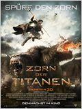 Zorn der Titanen - Kampf der Titanen 2