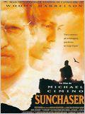 The Sunchaser - Die Suche nach dem heiligen Berg