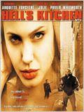 Hell's Kitchen - Vorhof zur Hölle