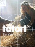 Tatort: Der sanfte Tod