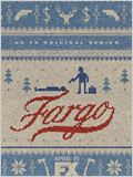 Fargo (2014)
