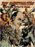 Ray Harryhausen : Special Effects Titan