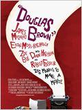 Douglas Brown