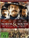 North & South – Die Schlacht bei New Market