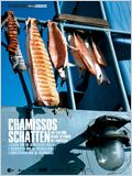 Chamissos Schatten: Kapitel 1 Alaska und die aleutischen Inseln