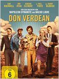 Don Verdean - Der Zweck heiligt die Mittel