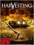 The Harvesting - Die Sonnenwende naht