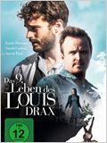 Das neunte Leben des Louis Drax