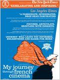 A Journey Through French Cinema