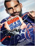 Goon 2: Last Of The Enforcers