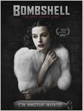 Bombshell - Die Hedy Lamarr Story