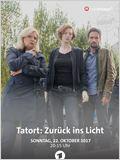 Tatort Zurück Ins Licht