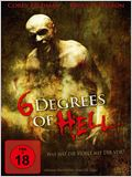 6 Degrees of Hell - Was hat die Hölle mit dir vor?