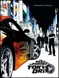 Bilder : The Fast And The Furious: Tokyo Drift Trailer DF