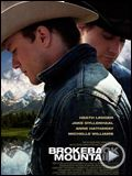 Bilder : Brokeback Mountain Trailer DF