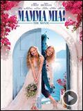 Bilder : Mamma Mia! Trailer (2) DF