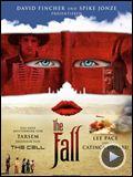 Bilder : The Fall Trailer (2) DF